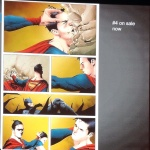 Superman panel 06