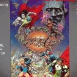 Superman panel 08