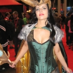 nycc 13 cosplay 01