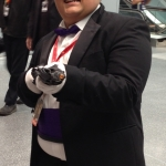 nycc 13 cosplay 02