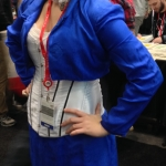 nycc 13 cosplay 04