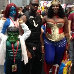 nycc 13 cosplay 07
