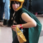nycc 13 cosplay 23
