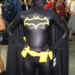 nycc 13 cosplay 27