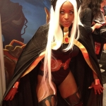 nycc 13 cosplay 43