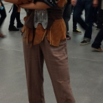 nycc 13 cosplay 44