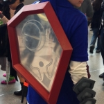 nycc 13 cosplay 49