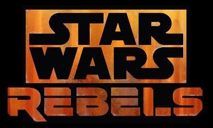 sw rebels 00