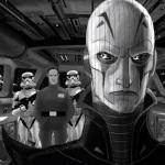 sw rebels 008