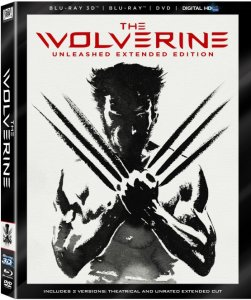 wolverine extended cover