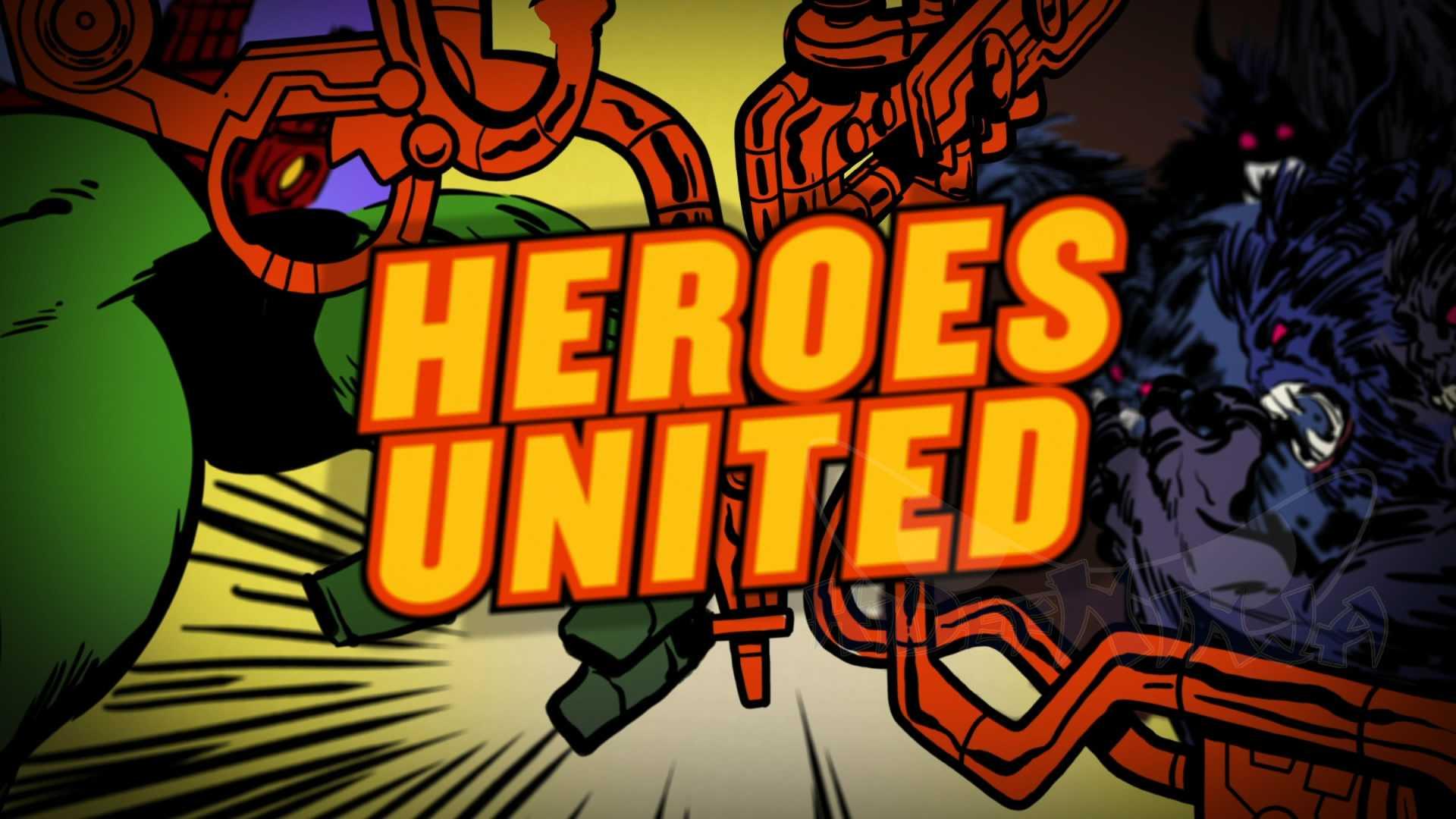 HeroesUnited-1