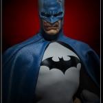 batman sixthscale SS 01