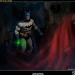 batman sixthscale SS 02