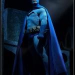batman sixthscale SS 03
