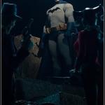 batman sixthscale SS 05
