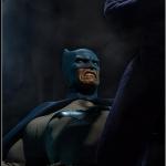 batman sixthscale SS 07
