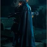 batman sixthscale SS 08