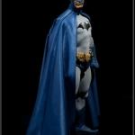 batman sixthscale SS 10