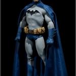 batman sixthscale SS 11
