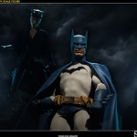 batman sixthscale SS 14