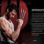 Wolverine app 01