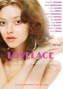 Lovelace DVD cover