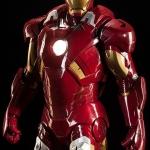 iron man vii LS 02