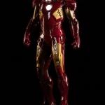 iron man vii LS 03