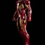 iron man vii LS 04