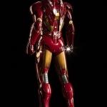 iron man vii LS 05