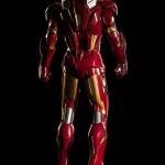 iron man vii LS 06