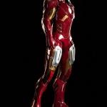 iron man vii LS 07