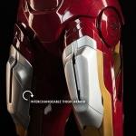iron man vii LS 09
