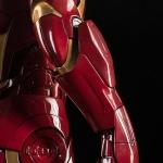 iron man vii LS 10