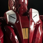 iron man vii LS 11