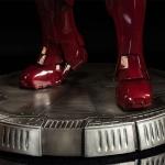 iron man vii LS 12