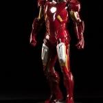 iron man vii LS 13