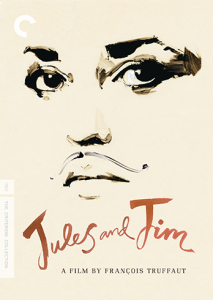 jules and jim cover
