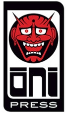 oni_press_logo
