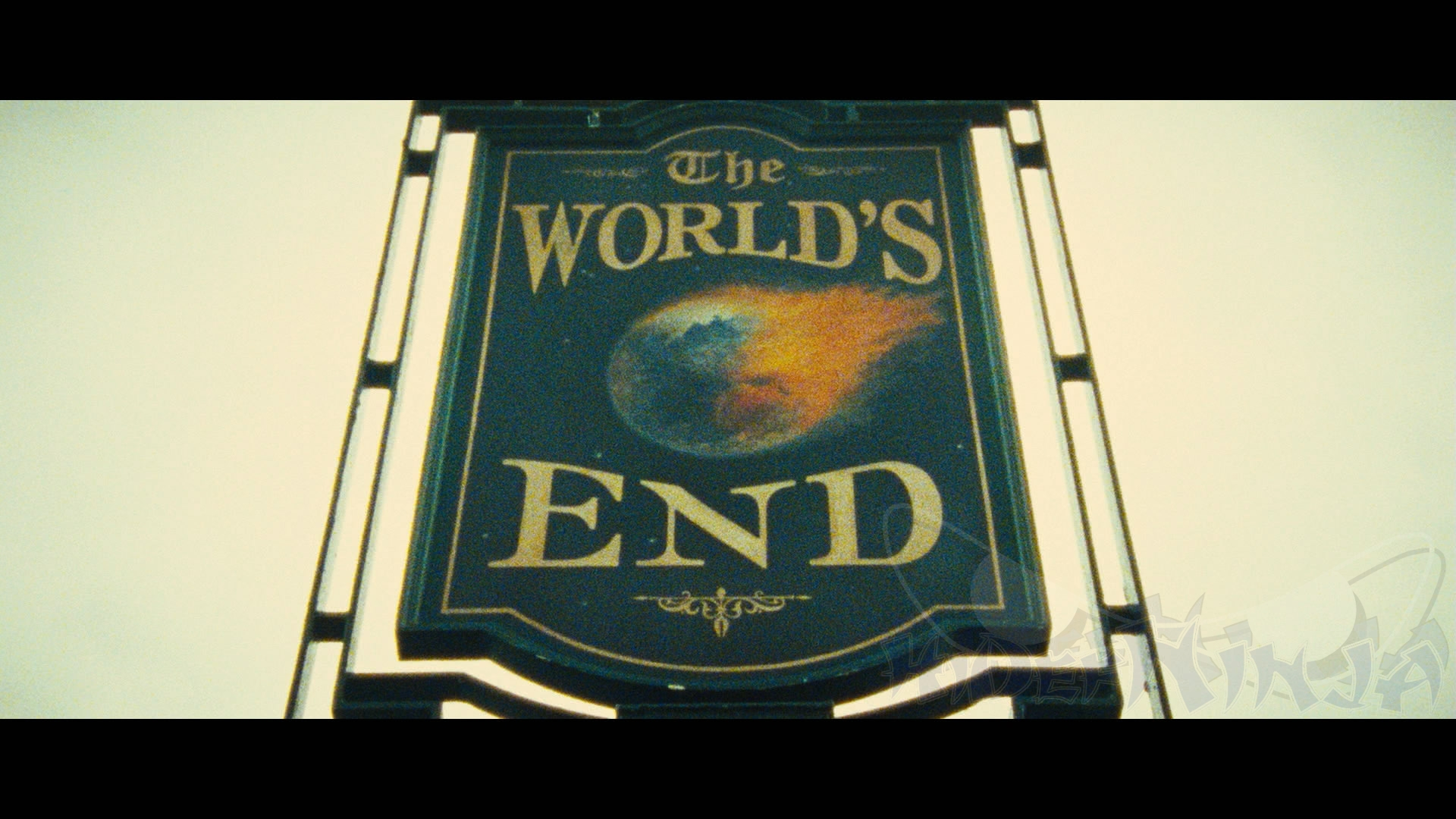 the-worlds-end-01