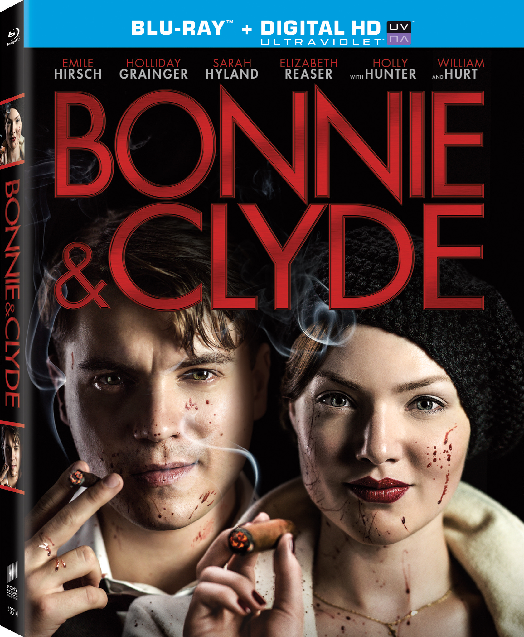 Bonnie_Clyde_BD_Outersleeve