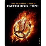 Catching Fire SB
