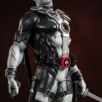 Deadpool pf SS 01