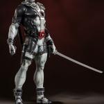Deadpool pf SS 02