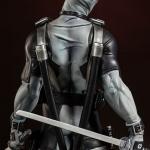 Deadpool pf SS 05