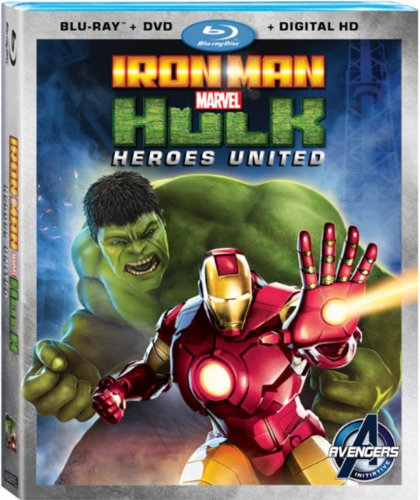 IronmanHulk