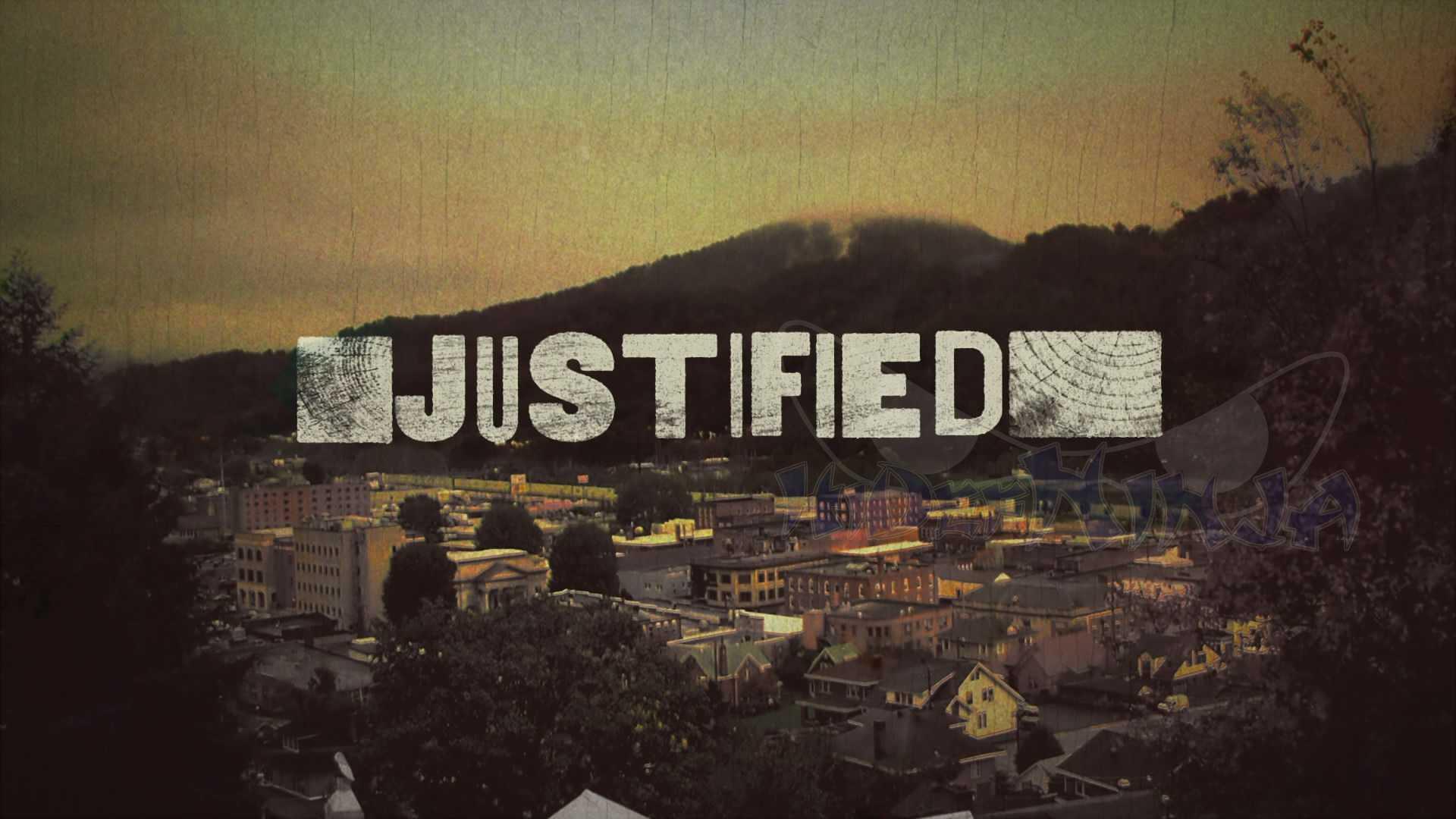 JustifiedS4-1