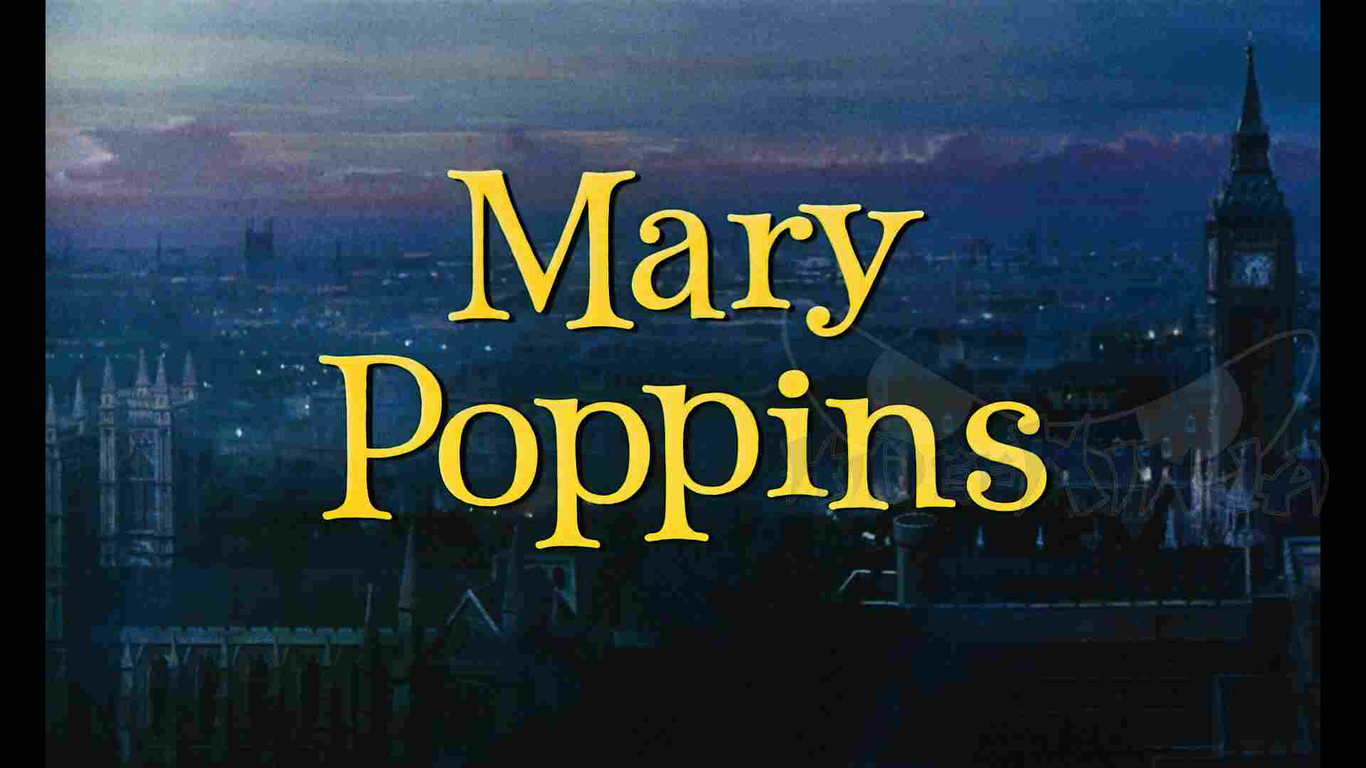 MaryPoppins-1