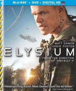 elysium blu cover