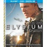 elysium thumb 02
